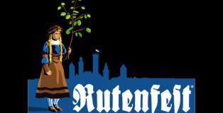 rutenfest-ravensburg