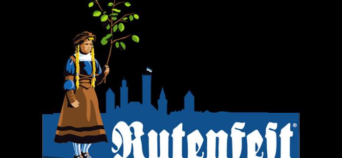 19.-23-Juli – Rutenfest Ravensburg