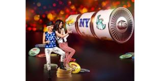casino-bregenz-damenabend
