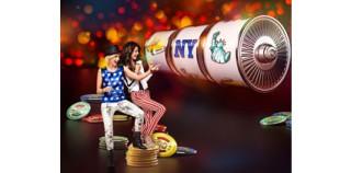 Dinner und Roulette – Jeden Dienstag im Casino Bregenz