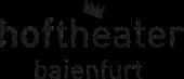 Hoftheater Gbr