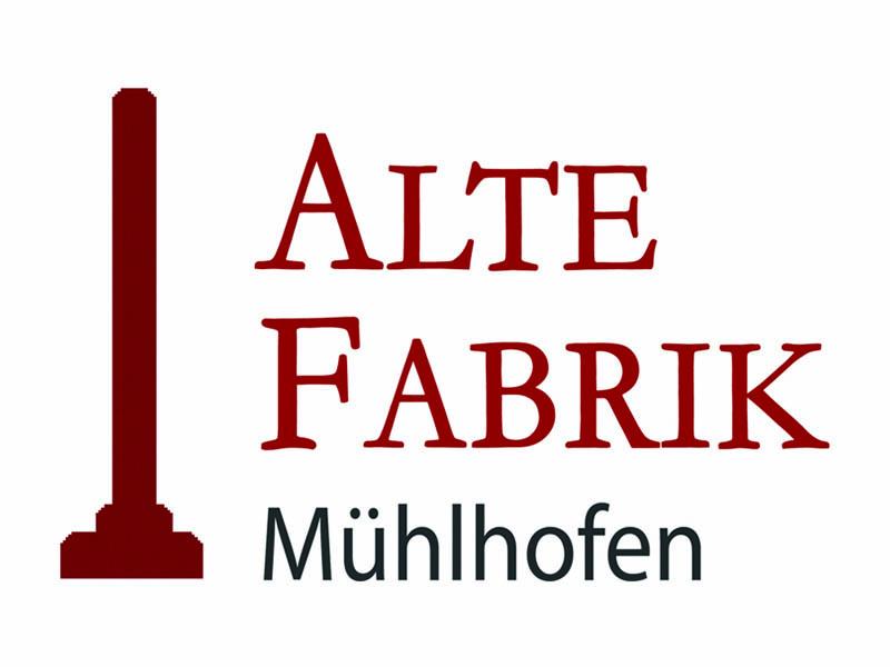 alte-fabrik-uhldingen-muehlhofen