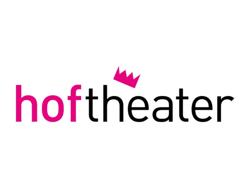 Portrait Hoftheater Baienfurt
