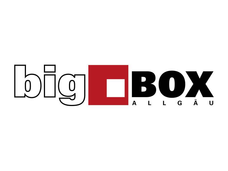 bigBox in Kempten