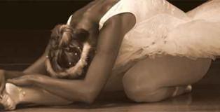 Dance im Konstanzer Spiegelsaal