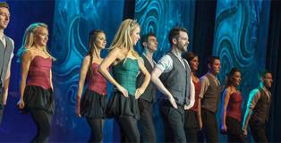 rythem-of-the-dance