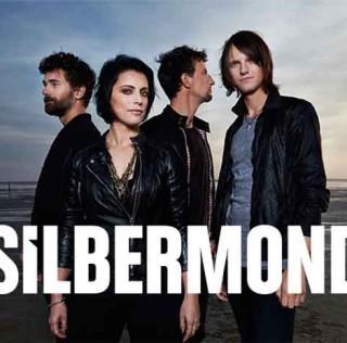 20. August – Silbermond