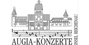 Augia-Logo