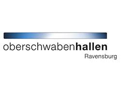 Oberschwabenhallen Ravenburg