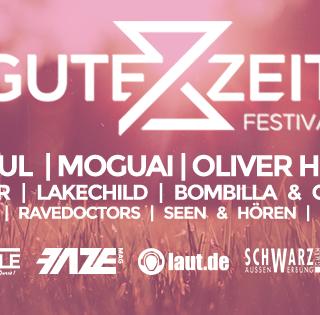 GuteZeit_Konstanz