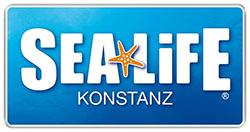 SEA LIFE Konstanz GmbH