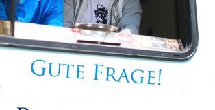wigaldbernhard-gute-frage-v2_a1-gq