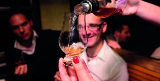 whiskyfahrt