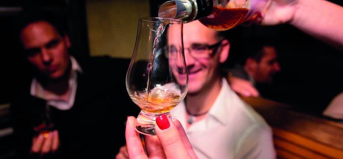 16.September – Schottische-Whiskyfahrt