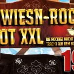 fb-wiesnrock_170819