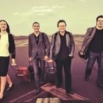 Wunschkonzert Atrium Quartett c Maria Budtova_Presse_2