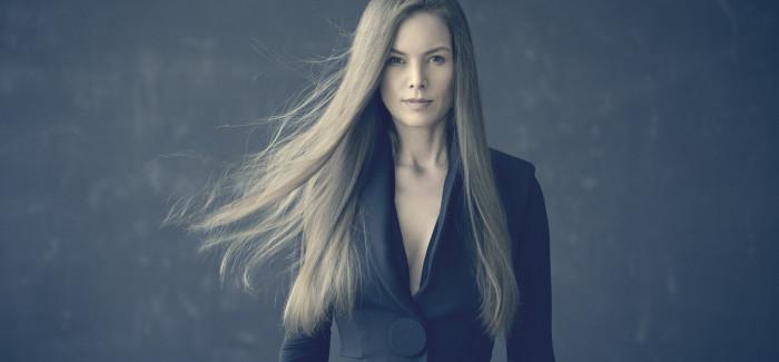 2.November – JAZZ am SEE – Rebekka Bakken