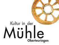 Kulturhaus Mühle Oberteuringen