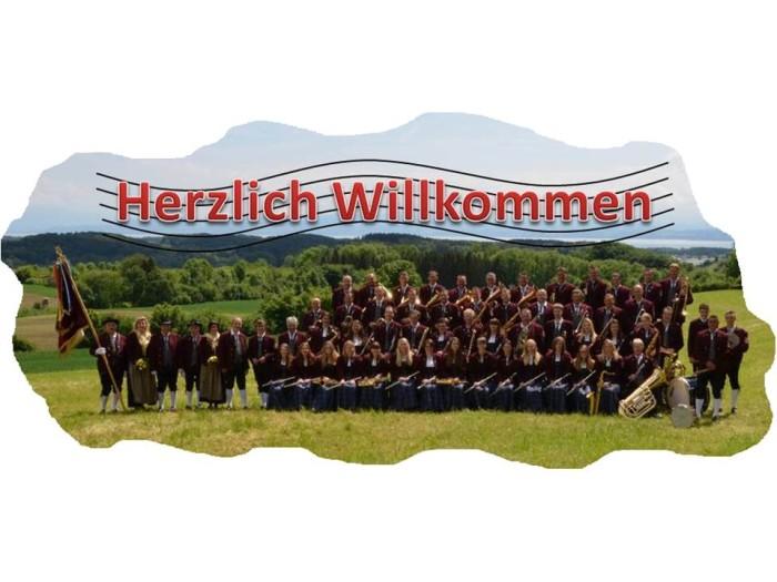46 Pfingstmusikfest in Leimbach
