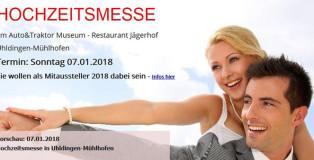 Hochzeitsmesse-2018-Uhldingen