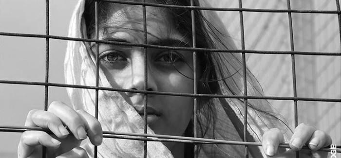11.Dezember – My Sister Syria