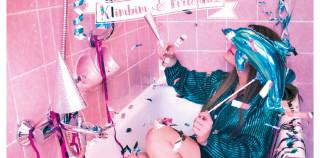 28.April -Klimbim & Firlefanz