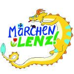 Logo Märchenlenz