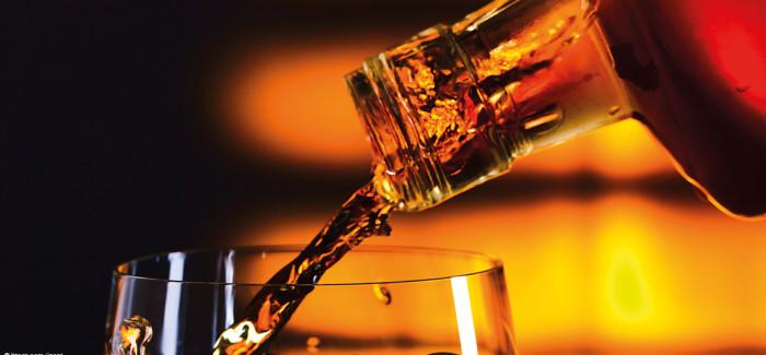 19.Mai – Whiskydinner Menü-Erlebnis in fünf Gängen