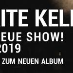 bigBOXAllgaeu-Kempten-EntertainmentMaiteKelly_19_1140x550px