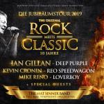Neu-bigBOXAllgaeu-Kempten-Entertainment-rockmeetsclassic-1140-550