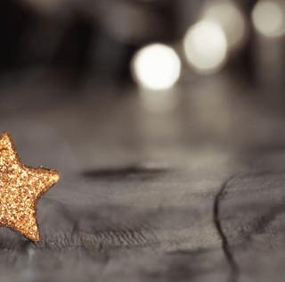 9.Dezember – Adventsbrunch