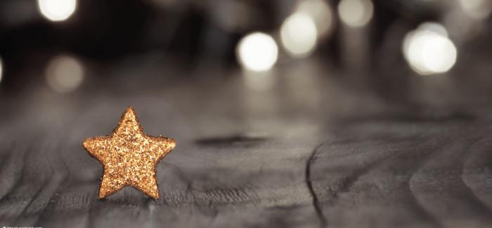 16.Dezember – Adventsbrunch