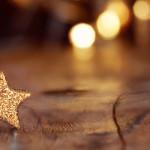 bigBOX-Allgaeu-Kempten-Entertainment-Restaurant_musics-Weihnachtsbrunch_1140x550
