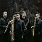 19-01-20 Saxophonquartett_IraWeirauch_VAkalender