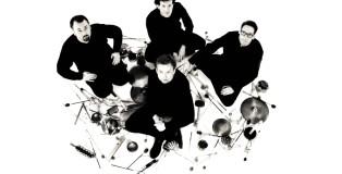 19-02-07 Elbtonal Percussion_Armin LückeVAkalender