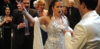 4.April – La Traviata