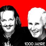 1000-Jahre-EAV-Erste-Allgemeine-Verunsicherung-Abschiedstournee-2019-Promo-Foto1