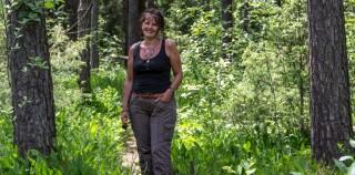 19.August – Abenteuer Wald