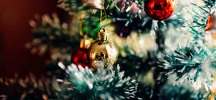 5.-7.Dezember – Frohe Feste