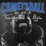 bigBOX-Allgaeu-Cometsball-2019_1000x1000