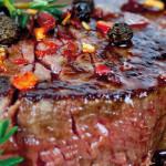 bigBOX-Allgaeu-Kempten-Entertainment-Restaurant_musics-Steaktime_01_2019_1140x550