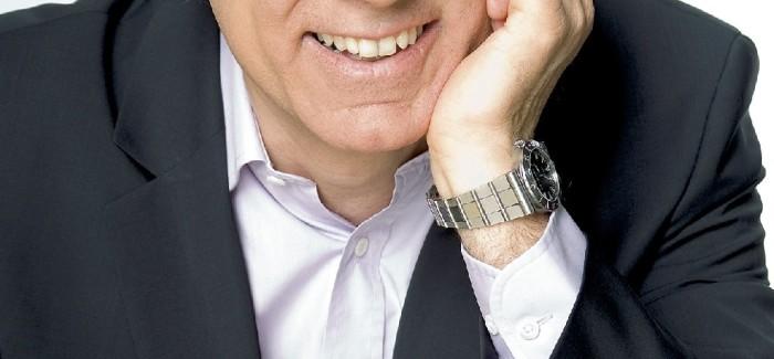 "15. März- Bruno Jonas – ""Mal angenommen"""