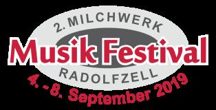 2019_Logo_MilchwerkMusikFestival_mit_Datum_rund_RGB