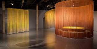 Ausstellungsansicht, IDEAL STANDARD, Erika Hock, 2018 © Zeppelin Museum, Foto Tretter (5)