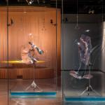 Ausstellungsansicht, IDEAL STANDARD, Pakui Hardware, Erika Hock, 2018 © Zeppelin Museum, Foto Tretter (2)