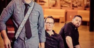 Brian Chartrand Trio web