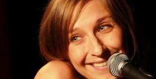 Sarah Hakenberg Foto von pnp:Pierach web