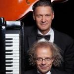 Stenzel & Kivits Foto von Henri van de Griendt web