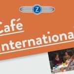 cafe international header