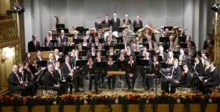 16-03-13 Frühjahrskonzert Stadtorchester_klein